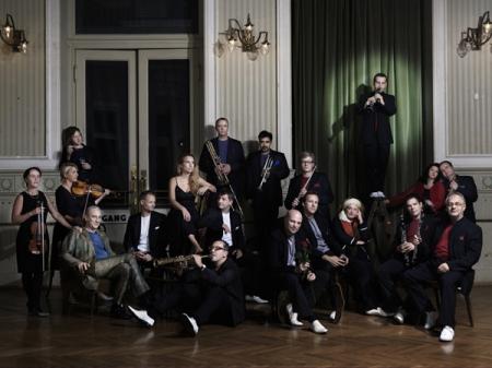 04_07_09 Vienna Art Orchestra