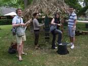 groupe-multiinstruments
